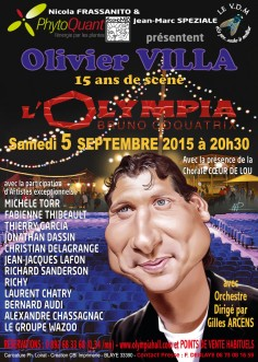 affiche definitive olympia vecto